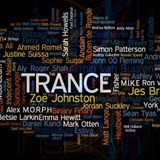 PJQ & Serenity presents Tour de Trance 9