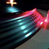Mixology - Live @ Davenport Lounge part 1 8-21-10