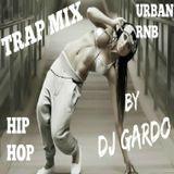 HIP HOP URBAN RNB 2015 - TRAP MIX by DJ GARDO