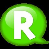 Royko2013-01-30_20h39m31