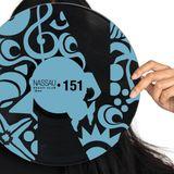 NASSAU BEACH CLUB IBIZA 151 BY ALEX KENTUCKY (Rayco Santos In The Mix)