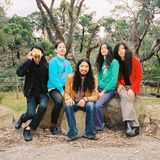 KEXP Presents Midnight In A Perfect World with Kikagaku Moyo