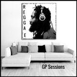 GP. 03 ☆ Soul Reggae mix.