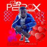 Dj PetRox -Love Me Down mixx
