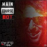 The Drop 095 (Bot Guest Mix)