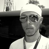 DJ Cris - trance mix 157
