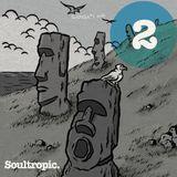 Soultropic 2