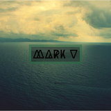 Mark V for Nadparti