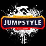 Happy jumpstyle back in time.