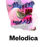 Melodica 22 April 2019