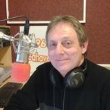 TW9Y 14.6.12 Hour 2 of Week 2 on Change with Roy Stannard www.seahavenfm.com