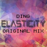 Ding - Elasticity (Original Mix)