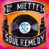 Soul Remedy #10 - Female Soul Jazz