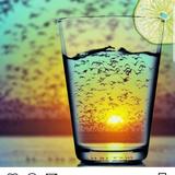 KAY B - LIQUID SUMMER - JUNE 2018