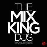 Boston Bad Boy Dj Babyface The Mix Kings Djs Blends 2017