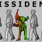 Deviant Dissident