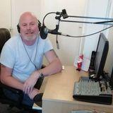 ANDY GLYNN ON GWENT RADIO - GOLDEN OLDIES - EP35 PT2 2019