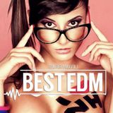 Best EDM Electro & House Party Club Dance Mix 2016