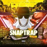 Snap Trap Vol.1 Disc 1