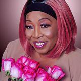 Denise LaSalle RIP Tribute
