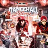 VYBZ KARTEL vs MAVADO vs ALKALINE vs POPCAAN Mix - DANCEHALL SETTINGZ [JAN 2017]