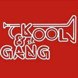 Kool & The Gang - The Hits Reloaded  - DJ OzYBoY 2004 MegaMix
