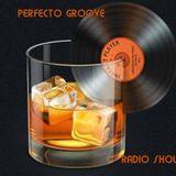 PERFECTO GROOVE RADIO SHOW - SPECIAL PADCAST BY CARLOS ALFONSIN 15 MAYO www.urbanaba.com.ar