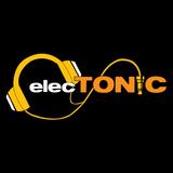 9/18/15 elecTONIC eTV Mix
