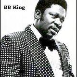 The B.B. King Tribute Mix by MrBugz