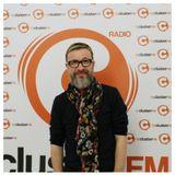 Marco Masini - Cluster FM @ Sanremo 2018
