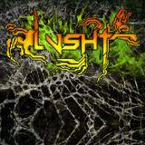 L!VESHOT - 4 Hour Continuous Party Mix - Twerk, Moombahton, House, Electro, Dubstep - 2014-07-25