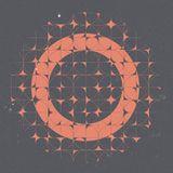 D3cember 2011 Mix