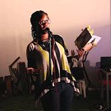 Africa Writes 2015 - Contemporary African Lyrics: Poetry in Performance