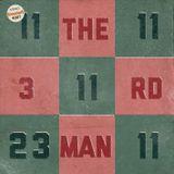 THETHIRDMAN - 11.11.11.23.11 [11.11]