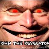DJ JIMMY B :JOHN THE REVERLATOR