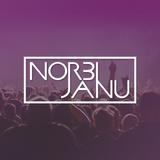 Norbi & Janu - Live Mix
