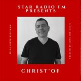 STAR RADIØ FM presents,The Sound of christ'of the mix sanctuary