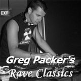 Greg Packer's Rave Classics - mixtape from 1992 (192kB/s)