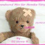 Gesundwerd Mix Für Monika Tittje By Stevie B.