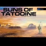V.A. - Suns Of Tatooine
