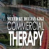 DJ G - #Commercial Therapy