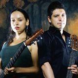 Rodrigo y Gabriela - En Concierto