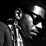 Jazz at 100 Hour 76: The Arrival of Joe Henderson (1963 - 1967)