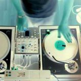 NEW JUNE MIX SAMPLE Dj Uniique In The Mix Live TECHNITIONZ