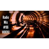 Radio Mix #96