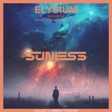 Sunless - Elysium # 050