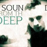 Cires   Sounds from the Deep