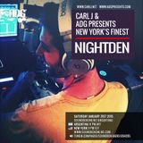 04 New York Finest Weekly January 31 2015 NightDen