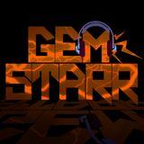 Dj GemStarr - July Promo Mix