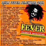 NEWS FEVER vol. 4 - PAPALEU @ THE CONTROL